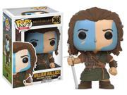 Pop! Vinyl Braveheart William Wallace by Funko 9SIA7PX5788110