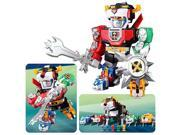 Action Figure - Voltron - Altimite DX Transformable 9SIA77T3NW0286