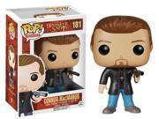 Boondock Saints Funko POP Movies Figure Connor MacManus 9SIA0192WU8812