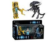 Funko Alien Reaction Ripley Power Loader Queen Figures 3 Pack 9SIA01955E3847
