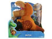 "The Good Dinosaur 10.5"""" Talking Plush Butch"" 9SIA0193KR8979"