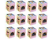 Neko Atsume: Kitty Collector Mascot Blind Box Mini Figure, Case of 12 9SIA01956C4851