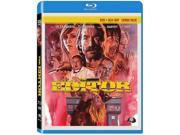 The Editor Blu-Ray Movie 9SIA0196T46232