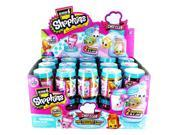 Shopkins Season 6 Chef Club 2 Pack Sealed Case of 30 9SIA01955E3753