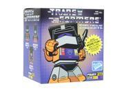 "Transformers Blind Box 3"""" Action Vinyls Series 2, One Random"" 9SIA0197B83264"