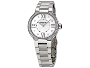 Raymond Weil Noemia Ladies Watch 5932-STS-00995