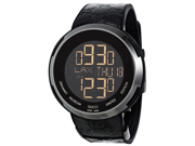 Gucci Grammy Edition Digital Mens Watch YA114101