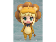 Fate/Tiger Colosseum Saber Lion Nendoroid Action Figure 9SIA2SN1122405