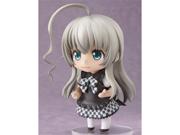 Haiyore! Nyaruko-san Nyaruko Nendoroid Action Figure 9SIA2SN1122404