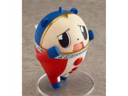 Persona 4 Teddie (Kuma) Nendoroid Action Figure 9SIABMM4T25409