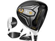 TaylorMade Ladies M2 Driver 460cc RH 10.5 Graph Lady NEW
