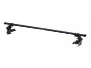 SportRack Complete Roof Rack System (SR1005)