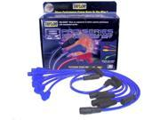 Taylor Cable 74635 8mm Spiro Pro; Ignition Wire Set