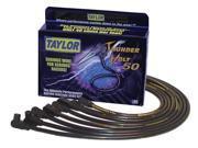 Taylor ThunderVolt 50 10.4mm Ignition Wire Set