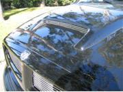 T-Rex Grilles 20463 Billet Series&#59; Hood Scoop Grille
