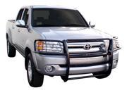 ARIES 2053 The Aries Bar Grille/Brush Guard Fits 04-06 Tundra