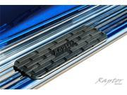Raptor 1302-0219 SSR Running Boards