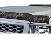 Stampede Truck Accessories 2050-9 Vigilante Premium Hood Protector - Mossy
