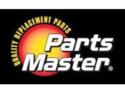 Parts Master PM-88128RA Tapered Bearing