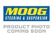 Coil Spring Insulator Moog K160047