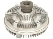 Hayden Automotive 2881 Premium Fan Clutch