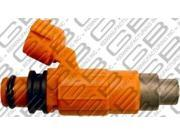 GB  ufacturing 842-12223 Fuel Injector