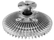 Hayden Automotive 1706 Premium Fan Clutch
