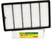 Mann-Filter MA 1123 Air Filter 9SIA91D39F8421