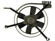 Dorman 620-599 Radiator Fan Assembly 9SIA83A4BY1565