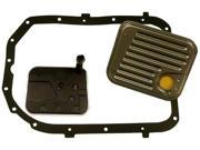 ATP B-105 Automatic Transmission Filter Kit