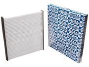 OEM CAF29P Cabin Air Filter 9SIA1VG60S6571