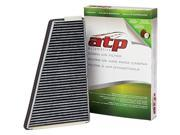 ATP FA-1  Carbon Activated Premium Cabin Air Filter 9SIA5BT5KB7644