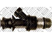 GB  ufacturing 832-11171 Fuel Injector