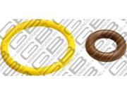 GB  ufacturing 8-025 Fuel Injector Seal Kit