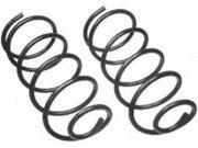 Moog 9262 Constant Rate Coil Spring