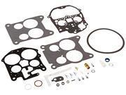 Standard Motor Products 1590 Carburetor Kit