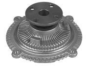 Hayden Automotive 2565 Premium Fan Clutch