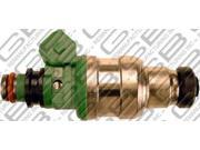 GB  ufacturing 842-12148 Fuel Injector