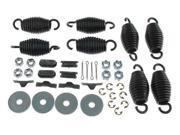 Carlson Quality Brake Parts H9223 Drum Brake Hardware Kit 9SIABXT5PK0575