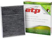 ATP GA-3  Carbon Activated Premium Cabin Air Filter 9SIABXT5DP7591