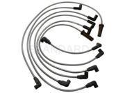 Alliance Standard Wires 26653 Spark Plug Wire Set