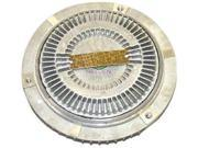 Hayden Automotive 2594 Premium Fan Clutch
