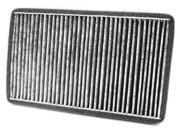 ATP FA-11  Carbon Activated Premium Cabin Air Filter 9SIA5BT5KB7847