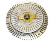 Hayden Automotive 2693 Premium Fan Clutch