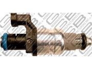 GB  ufacturing 832-11187 Fuel Injector