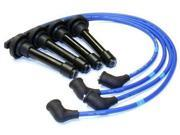 NGK 8041 Spark Plug Wire Set
