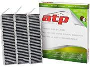 ATP GA-5  Carbon Activated Premium Cabin Air Filter 9SIA5BT5KB7862