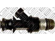 GB  ufacturing 832-11180 Fuel Injector
