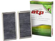 ATP GA-6  Carbon Activated Premium Cabin Air Filter 9SIA5BT5KB7749