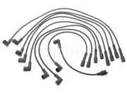 Standard Motor Products 7870 Ignition Wire Set